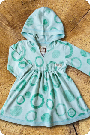 aqua-circles-tunic-dress