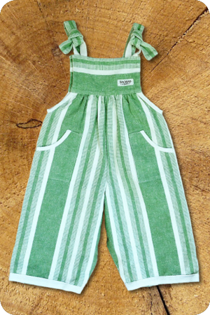green-striped-overalls