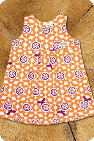 orange-butterflies-dress