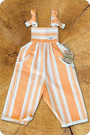 tangerine-overalls